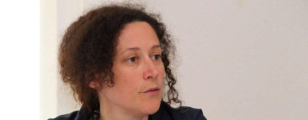 Remaniement en France : une ministre de l'écologie pas si écolo que ça