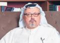 USA : des assassins de Jamal Khashoggi y ont été formés selon le NYT