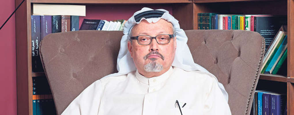 https://lanouvelletribune.info/wp-content/uploads/2018/10/Jamal-Khashoggi.jpg