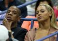 USA : la maison de Beyoncé et JAY-Z a pris feu à la Nouvelle-Orléans