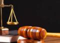 Présidentielle au Bénin: Des poursuites annoncées contre les auteurs de troubles à l'ordre public