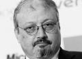 Affaire Khashoggi : un saoudien dément avoir menacé une employée de l'ONU