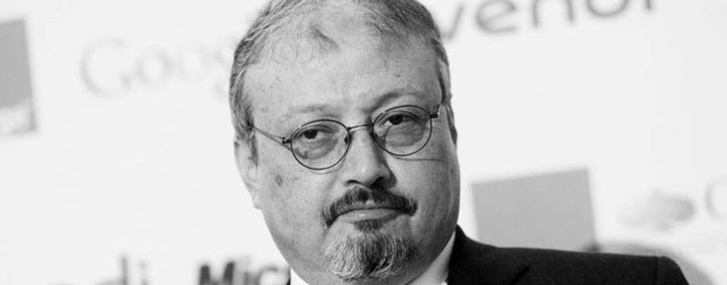 Affaire Khashoggi : sa fiancée sort du silence et lance un appel