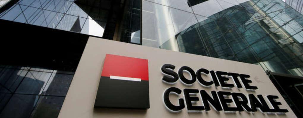 France : la Société générale va lancer une carte bancaire révolutionnaire