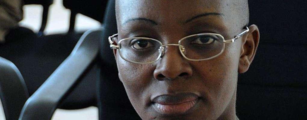 Rwanda : nouveaux soucis en vue pour l'opposante Victoire Ingabire