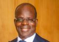 Bénin: Le gouvernement révoque le Maire de Bantè