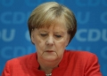 Mesures sanitaires : Merkel demande «pardon»