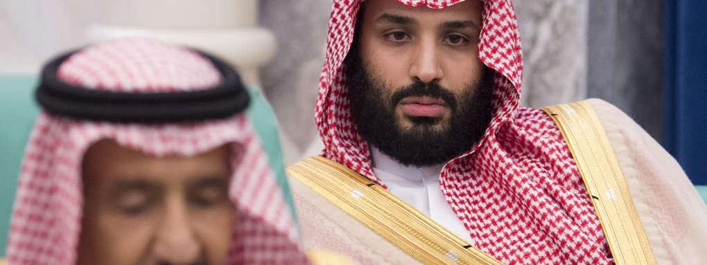 Affaire Khashoggi : la Suisse sanctionne l'Arabie Saoudite