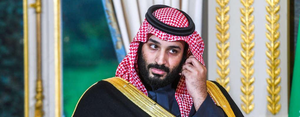Meurtre de Khashoggi – rencontre CIA : 2 sénateurs républicains accusent clairement MBS