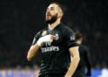 Après son Euro réussi, Karim Benzema vise la Coupe du Monde 2022