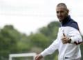 Euro 2020 : Benzema sur la liste de Deschamps ?