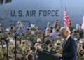 USA : Joe Biden contredit par des généraux sur l'Afghanistan