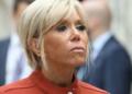 Brigitte Macron: un homme jugé en France pour s'être fait passer pour un proche