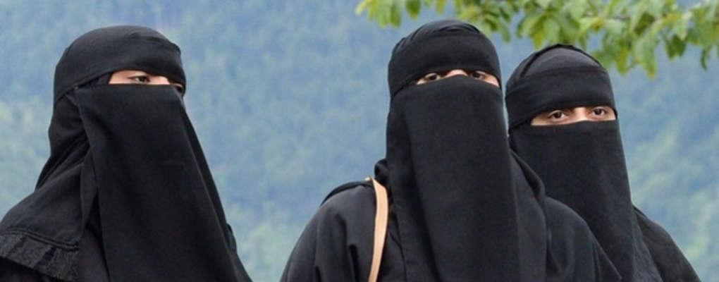 Burqa en France : l'ONU provoque la colère des politiciens