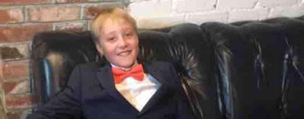 USA : un jeune garçon de 11 ans se tue en participant à un défi sur youtube