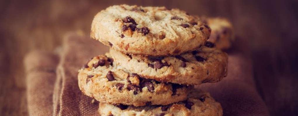 insolite – USA : elle prépare des cookies avec les cendre de son grand-père