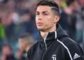 Cristiano Ronaldo : les confidences de sa mère sur sa carrière et sur son fils Cristianinho