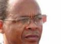 Bénin : « Je ne savais pas si l'Udbn existait encore », dixit Bernard Lani Davo