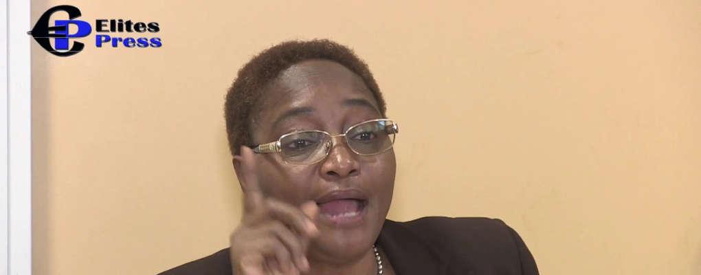 Bénin : L'ex-ministre Fatouma Amadou Djibril dénonce le flou autour du coton sous la rupture