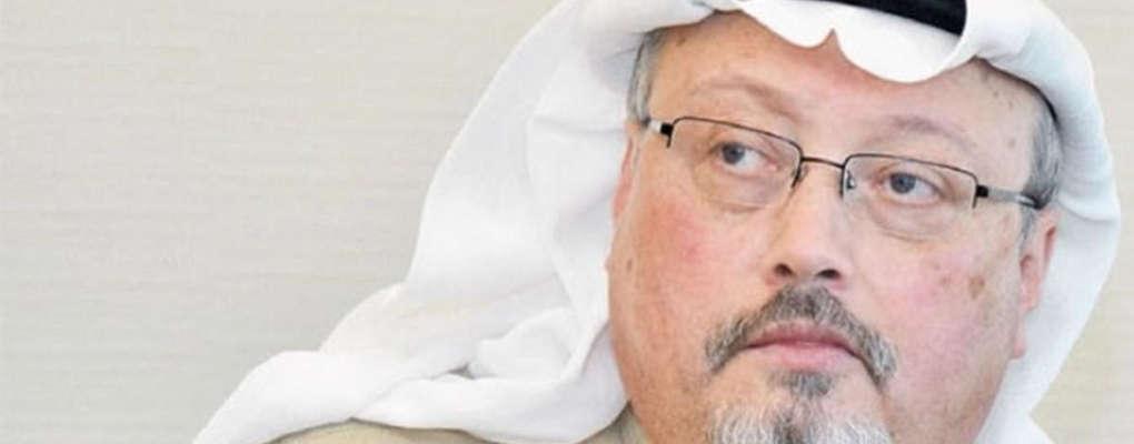 Turquie : le journaliste Jamal Khashoggi a été décapité selon la presse