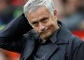 Euro : quand Mourinho tacle Didier Deschamps