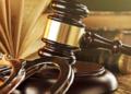 USA : 3 ex-policiers qui avaient frappé un collègue noir infiltré acquittés