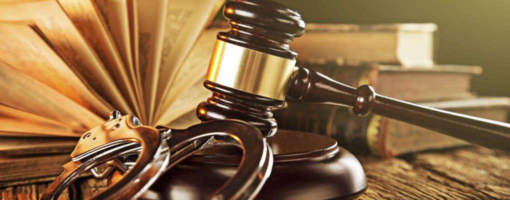 France : un pasteur condamné à 10 ans de réclusion criminelle pour viols