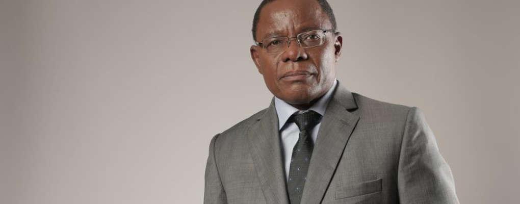 Présidentielle au Cameroun : un opposant revendique la victoire