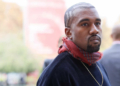 Kim Kardashian : Kanye West veut la garde partagée des enfants