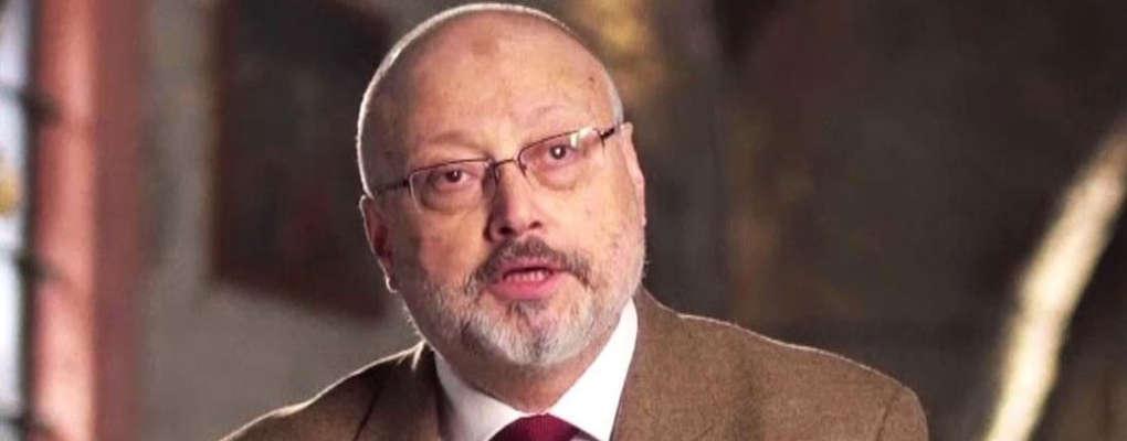 Affaire Khashoggi : un réfugié canadien croit savoir pourquoi il a été tué