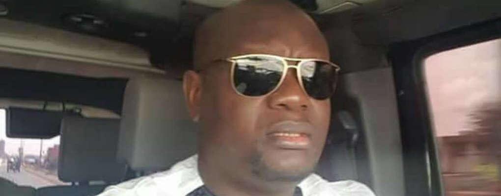 Bénin : Sabi Sira Korogoné, le Porte-parole de l'« Initiative de Nikki » envoyé en prison pour ses propos