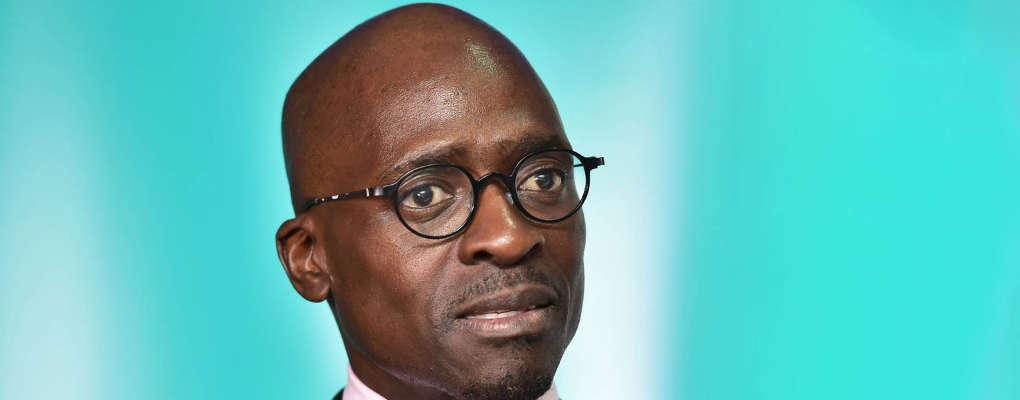 Afrique du Sud : tentative de chantage à la s3xtape sur un ministre