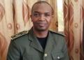 Bénin : les nominations du conseil des ministres du 2 juin