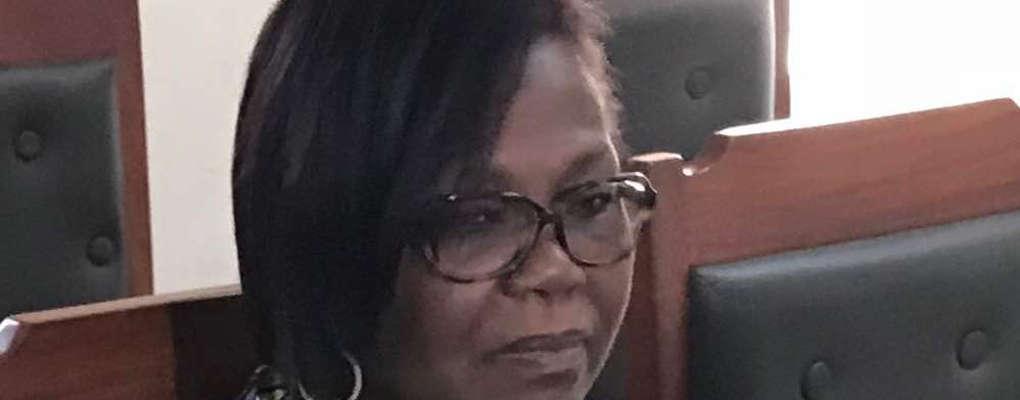 Bénin – HCJ : Djènontin, Bako et Atao ne répondent pas aux convocations selon Mme Zinzindohoué