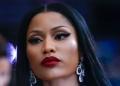 Décès du père de Nicki Minaj : sa mère réclame 150 millions de dollars
