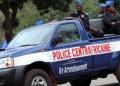 Centrafrique: une filiale de Castel accusée d'avoir financé des rebelles