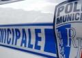 France : un policier retrouvé mort