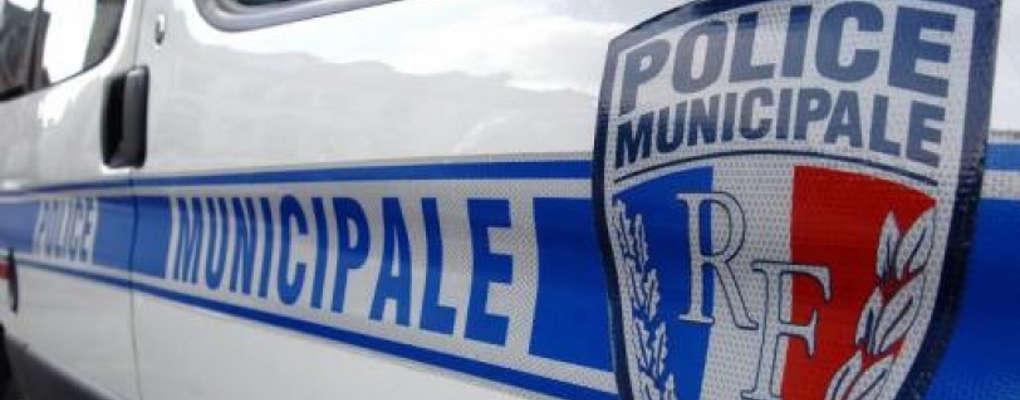 France : des policiers tirent sur un chien, colère sur la toile