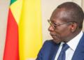 Manifestation anti-Talon au Bénin : réaction de la CEDEAO