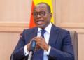 Bénin : Talon promet une assistance aux forces de l'ordre blessées jusqu'à totale guérison