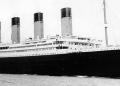 Titanic : une lettre jetée à la mer retrouvée 109 ans après par les descendants