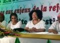 Munitions découvertes à Bantè : Le Bénin est « en danger (...) » (UDBN)