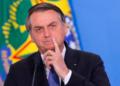 Covid-19 : colère de Bolsonaro après la création d'une commission d'enquête