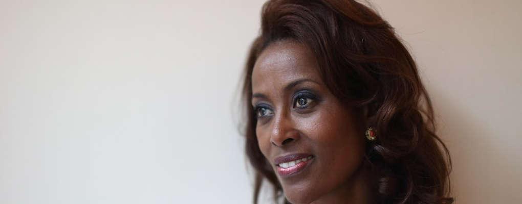 Ethiopie : les femmes accèdent à de hautes responsabilités
