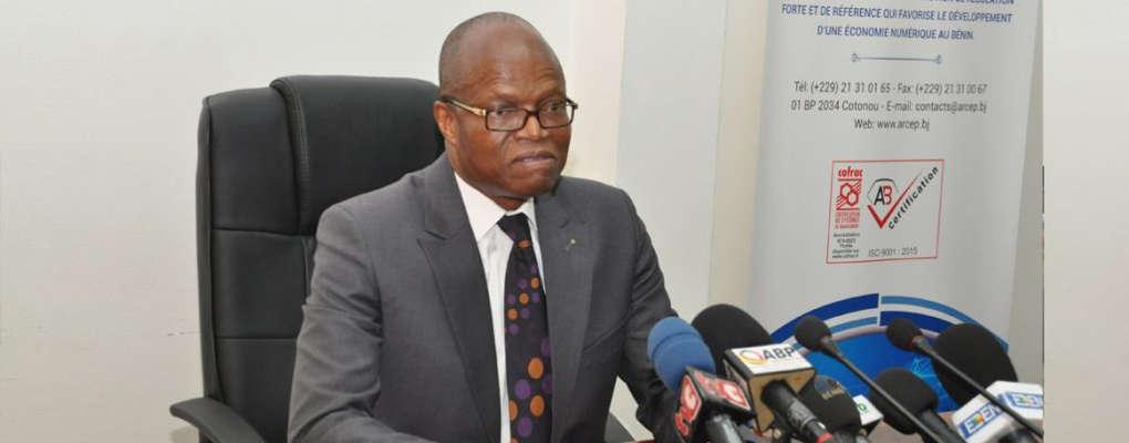 Bénin : L'Arcep sort une nouvelle grille d'encadrement des tarifs Gsm