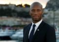 Didier Drogba : son généreux cadeau à un journaliste