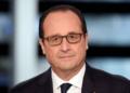 France : « un pays fragile, fatigué et tenté par le repli », selon Hollande