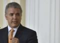 Colombie : le président Duque échappe à un attentat