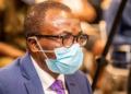 Bénin : publication des dates de composition des différents examens et concours