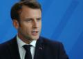 Sentiment antifrançais en Centrafrique : Macron accuse (encore) la Russie